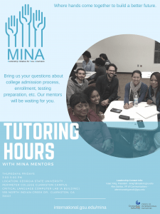 tutoring-hours-poster